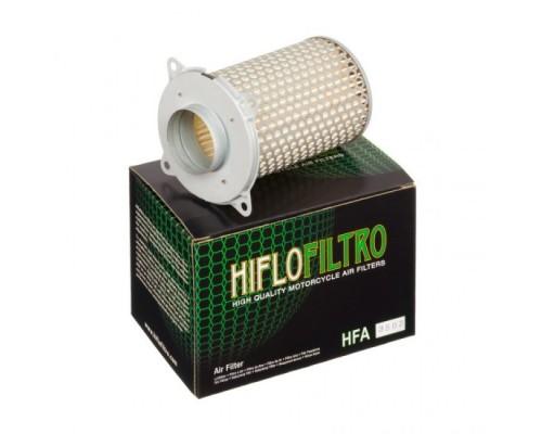 Повітряний фільтр HIFLO HFA3503