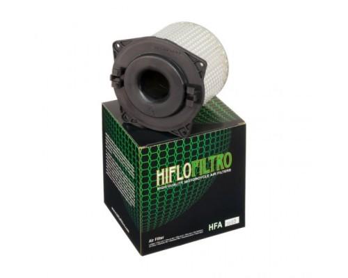 Повітряний фільтр HIFLO HFA3602