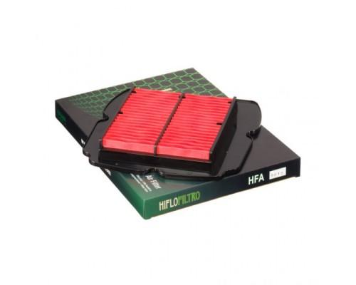 Повітряний фільтр HIFLO HFA3612
