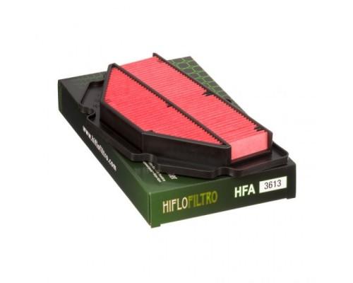 Повітряний фільтр HIFLO HFA3613