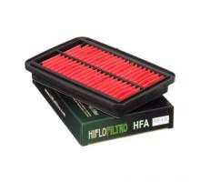 Повітряний фільтр HIFLO HFA3615