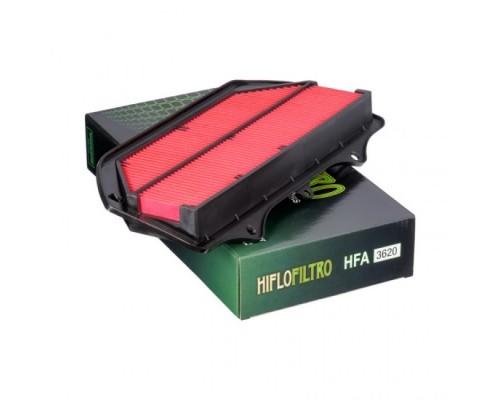 Повітряний фільтр HIFLO HFA3620
