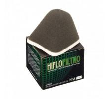Повітряний фільтр HIFLO HFA4101