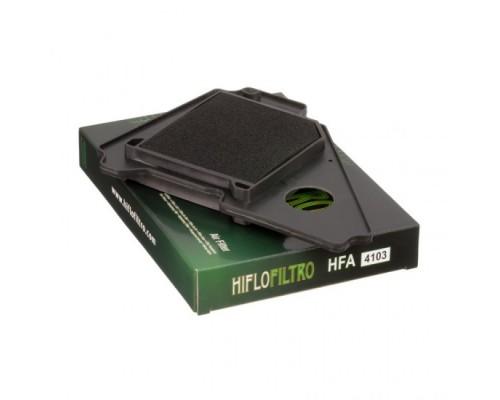 Повітряний фільтр HIFLO HFA4103