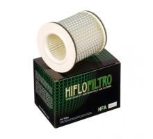 Повітряний фільтр HIFLO HFA4603