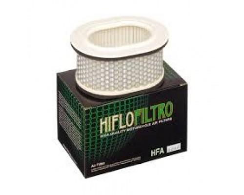 Повітряний фільтр HIFLO HFA4606