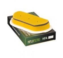 Повітряний фільтр HIFLO HFA4610