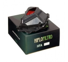 Повітряний фільтр HIFLO HFA4614