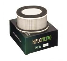 Повітряний фільтр HIFLO HFA4911