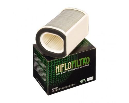 Повітряний фільтр HIFLO HFA4912