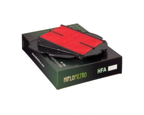 Повітряний фільтр HIFLO HFA4915