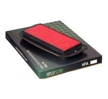 Повітряний фільтр HIFLO HFA4916