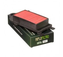 Повітряний фільтр HIFLO HFA5001
