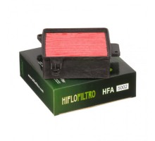 Повітряний фільтр HIFLO HFA5002