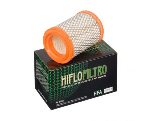 Повітряний фільтр HIFLO HFA6001