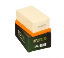 Повітряний фільтр HIFLO HFA7602