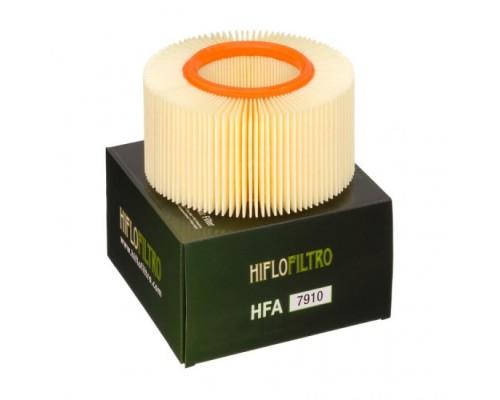 Повітряний фільтр HIFLO HFA7910