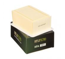Повітряний фільтр HIFLO HFA7911