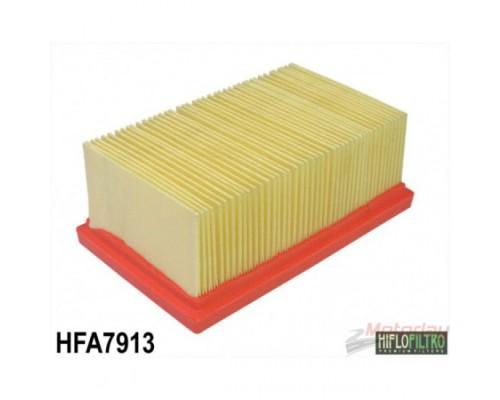 Повітряний фільтр HIFLO HFA7912