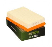 Повітряний фільтр HIFLO HFA7915