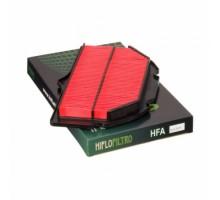 Повітряний фільтр HIFLO HFA908