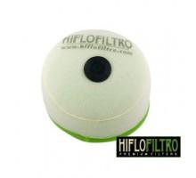 Повітряний фільтр HIFLO HFF1011
