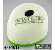 Повітряний фільтр HIFLO HFF1012
