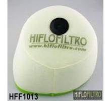 Повітряний фільтр HIFLO HFF1013