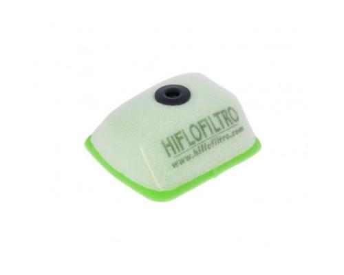 Повітряний фільтр HIFLO HFF1017