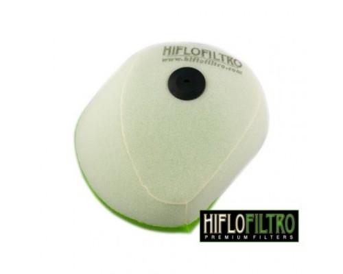 Повітряний фільтр HIFLO HFF1018