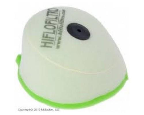 Повітряний фільтр HIFLO HFF1021