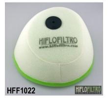 Повітряний фільтр HIFLO HFF1022