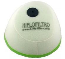 Повітряний фільтр HIFLO HFF1025