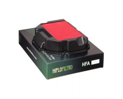 Повітряний фільтр HIFLO HFF1403