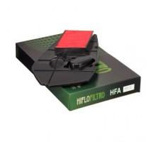 Повітряний фільтр HIFLO HFF1507