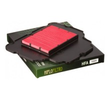 Повітряний фільтр HIFLO HFF1609
