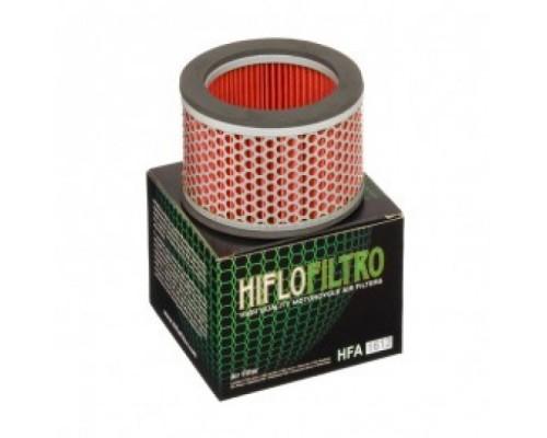 Повітряний фільтр HIFLO HFF1612
