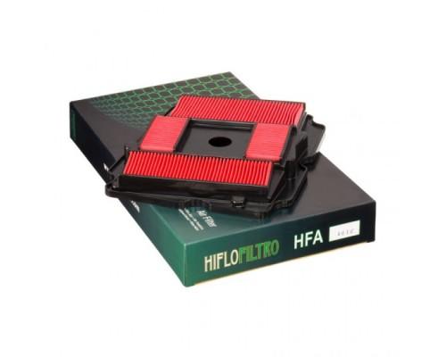 Повітряний фільтр HIFLO HFF1614