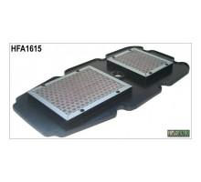 Повітряний фільтр HIFLO HFF1615