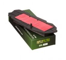 Повітряний фільтр HIFLO HFF1617