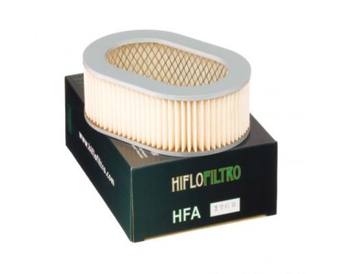 Повітряний фільтр HIFLO HFF1702