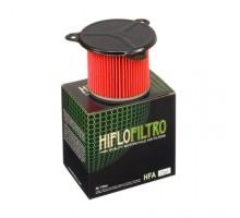 Повітряний фільтр HIFLO HFF1705