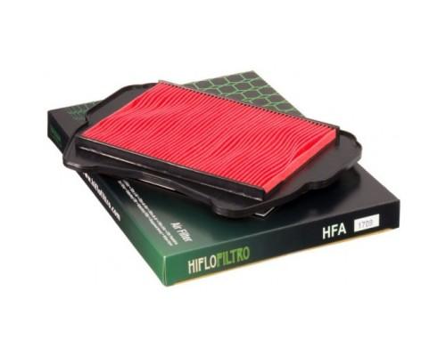 Повітряний фільтр HIFLO HFF1709