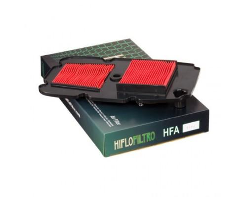 Повітряний фільтр HIFLO HFF1714