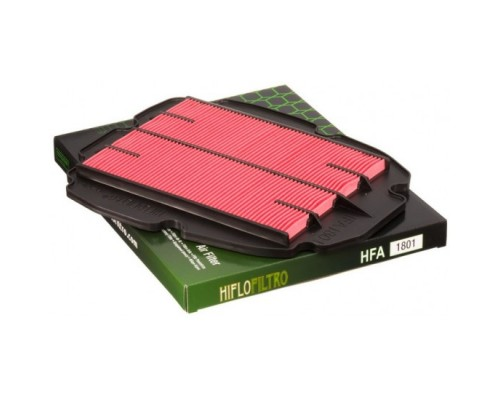 Повітряний фільтр HIFLO HFF1801