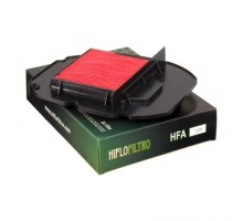 Повітряний фільтр HIFLO HFF1909