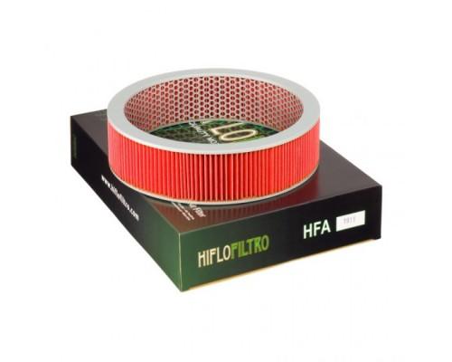 Повітряний фільтр HIFLO HFF1911