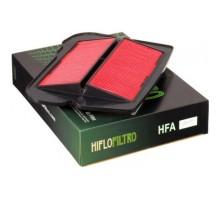 Повітряний фільтр HIFLO HFF1912