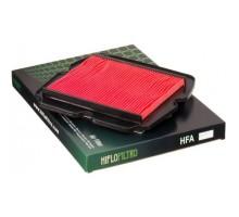 Повітряний фільтр HIFLO HFF1921