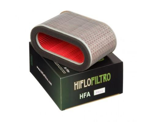Повітряний фільтр HIFLO HFF1923